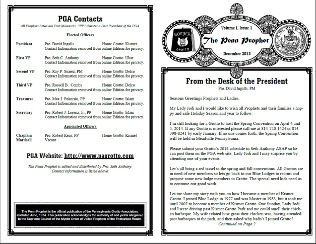 PennProphetDec2013Side1