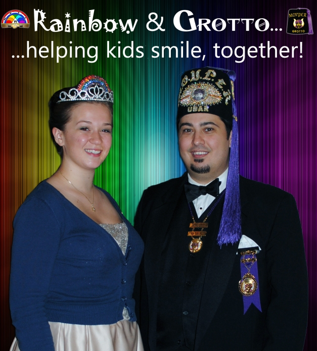 Rainbow&GrottoFlyer